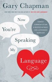 Now You're Speaking My Language PDF Download