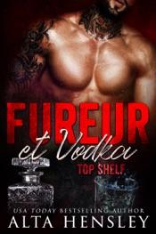 Download Fureur & Vodka