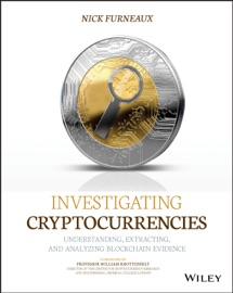 INVESTIGATING CRYPTOCURRENCIES