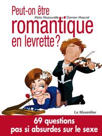 Peut-on être romantique en levrette?