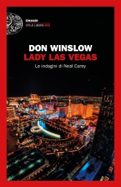 Lady Las Vegas PDF Download