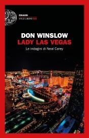 Lady Las Vegas PDF Download