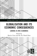 Globalisation and its Economic Consequences