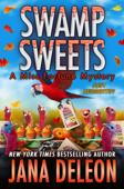 Download Swamp Sweets ePub | pdf books