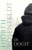 Hjorth Rosenfeldt - De oogst kunstwerk