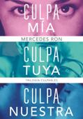 Download and Read Online Trilogía Culpables (pack con: Culpa mía Culpa tuya Culpa nuestra)