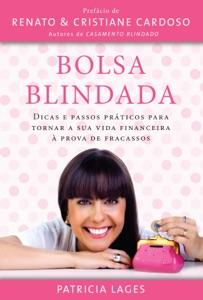 Bolsa blindada Book Cover