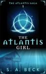 The Atlantis Girl