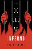 Do céu ao inferno Book Cover