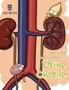 Urine Charge