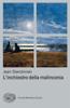 Jean Starobinski - L'inchiostro della malinconia artwork
