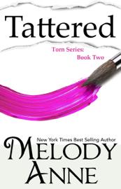 Tattered (Torn Series, Book 2) PDF Download