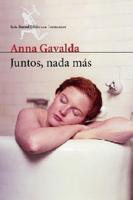 Download and Read Online Juntos, nada más