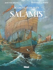 Download Salamis