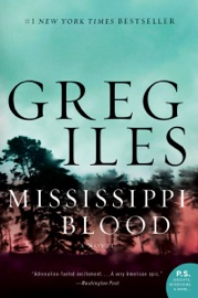 Mississippi Blood PDF Download