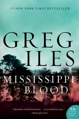 Mississippi Blood PDF Download