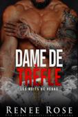 Download and Read Online Dame de trèfle