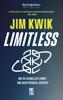 Jim Kwik - Limitless Grafik