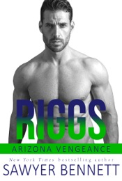 Download Riggs