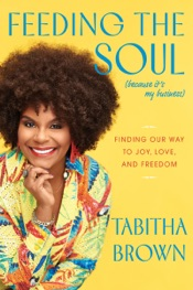 Download Feeding the Soul (Because It's My Business)