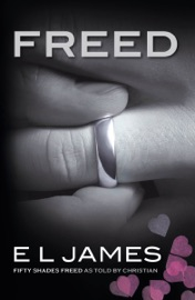 Freed PDF Download