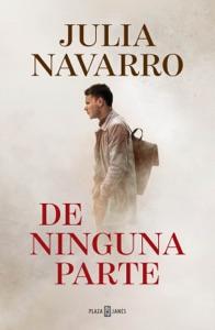 De ninguna parte Book Cover