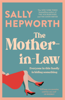 Sally Hepworth - The Mother-in-Law artwork
