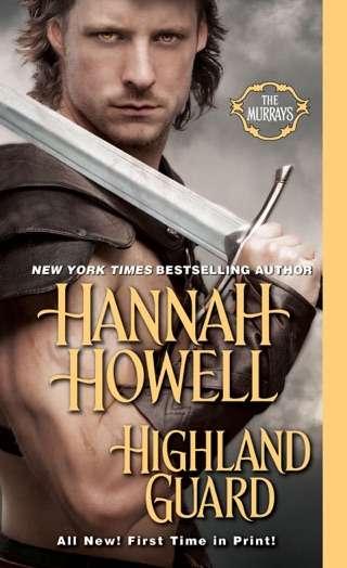 Highland Wedding Hannah Howell Pdf