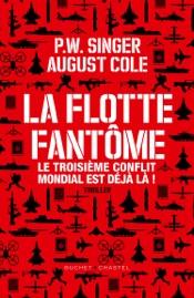 Download La Flotte fantôme