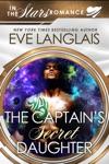 The Captains Secret Daughter