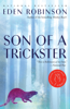 Eden Robinson - Son of a Trickster artwork