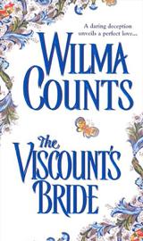 The Viscount's Bride book