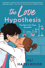 The Love Hypothesis