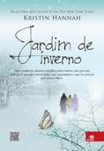 Jardim de inverno Book Cover