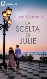 Download La scelta di Julie (eLit)