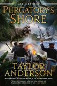 Purgatory's Shore Book Cover