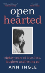 Openhearted