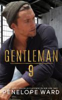Gentleman 9