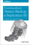 Praxishandbuch Veeam Backup  Replication 95