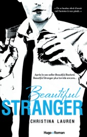 Beautiful Stranger - Version Française PDF Download