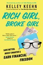 Rich Girl, Broke Girl