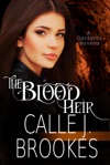 The Blood Heir