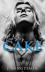 Cake A Love Story