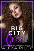 Big City Crush