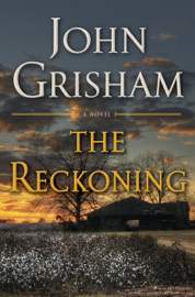 The Reckoning book summary