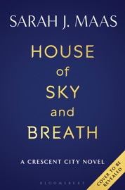 House of Sky and Breath PDF Download