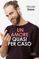 Download and Read Online Un amore quasi per caso