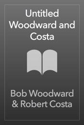Download Untitled Woodward and Costa