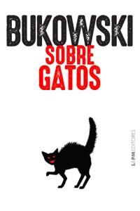 Sobre gatos Book Cover