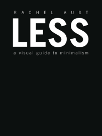 Less book
